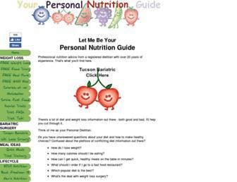 F5d5e7a5d01dec0a7d764d74c1fc93334992c0ac.jpg?uri=personal-nutrition-guide