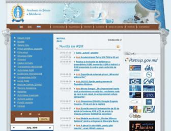 asm.md screenshot