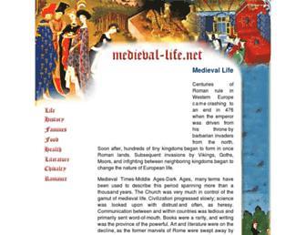 F5d7b637603d982f31e9c3dccbed55f4a50bb38f.jpg?uri=medieval-life