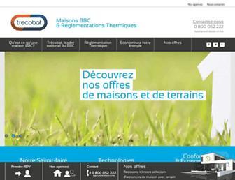 F5de439ea528cc5a51a1063a63764ae92c336453.jpg?uri=maison-bbc-trecobat