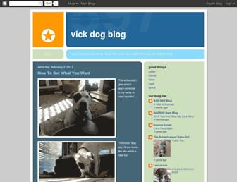 F5e12951f0083dab60ab12dd91ef18b02874b3c2.jpg?uri=vickdogsblog.blogspot