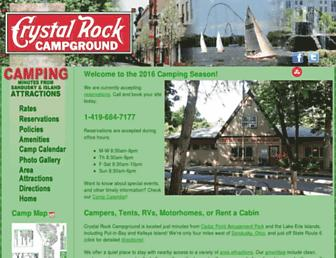 F5e8074bff4e0400495378d1f40920f522758b02.jpg?uri=crystalrock-campground