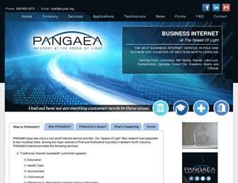 F5e80d1f41b710274a6c655b6c79197077359bb9.jpg?uri=pangaea