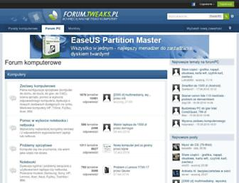 F5eb1bb2d9160fa868d699def28b5ea091666667.jpg?uri=forum.tweaks