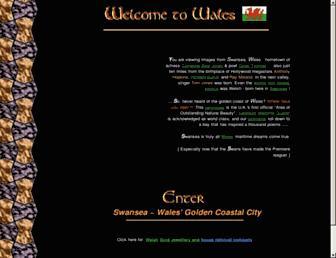F5ebe8537057e8bc72ff5f9bb8636dccc1166401.jpg?uri=welshwales.co