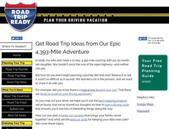 F5edb64f6c8152d7c03a96b5e1124950be5c99a0.jpg?uri=road-trip-ready