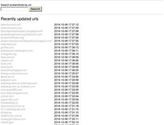 F5f1aaf7d807290308ca7e381a2bf5736c9db543.jpg?uri=torrents