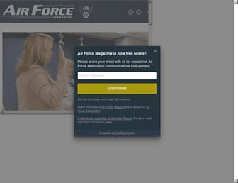F5f45d0845fcc3e88166c1ed619325a758822eb5.jpg?uri=airforce-magazine