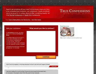 F5f9df2c73225d053bf86307b1caa286596bf5a2.jpg?uri=confessions.com