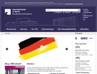 F5fa6ce16d855528a06f1ec8c0b7fca86597b0f0.jpg?uri=staatsbibliothek-berlin