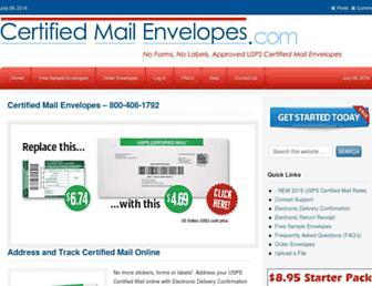 F5fcef43e64bbb9f00f357ba0cf20bfeaf50305f.jpg?uri=certified-mail-envelopes