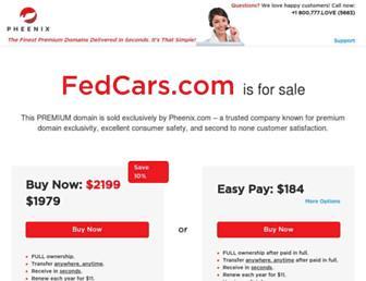 F5ff7acdb4e443c8387185b9b86fb692d8f6d3a0.jpg?uri=fedcars