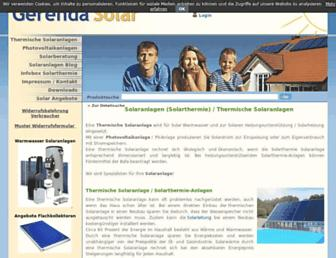 F601b4af3707f084eb270c56e700769981098b02.jpg?uri=gerenda-solar