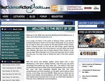 F605c821a9b53014511e4a84da023c57f8de70bc.jpg?uri=bestsciencefictionbooks
