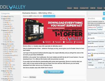 About 30 Websites Of Ddlvalley At Topalternate Ddlvalley ~ rapidgator , uploaded , go4up & openload links. topalternate