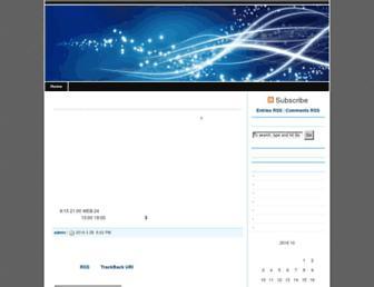 F60a5a138181dbb3ce449bbc0303c1589433f222.jpg?uri=ltvectech