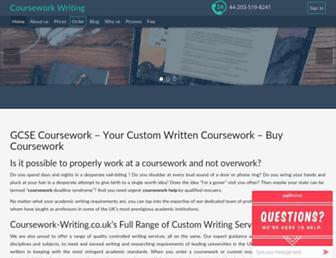 F60db8599311c4290e68c5611a9f98cc86743e7a.jpg?uri=coursework-writing.co