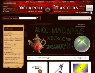 F60e5438b29a2c75c824726d25ee3d1381a01294.jpg?uri=weaponmasters