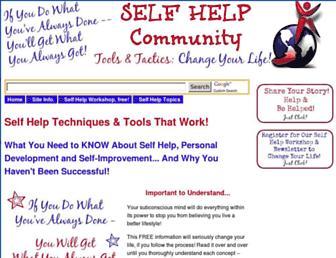 F6108f9788271a6dadf34f50699bc14b77132369.jpg?uri=best-self-help-sites
