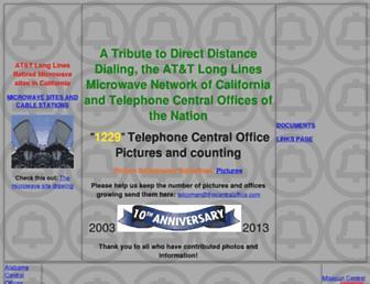 F61170708b30647605d749c7db76f630a82f6db9.jpg?uri=thecentraloffice