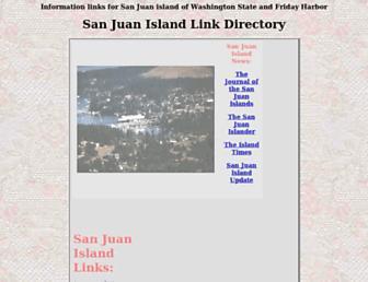 F61b2b94286611baaf9bf5e125bc042360e4231a.jpg?uri=san-juan-island
