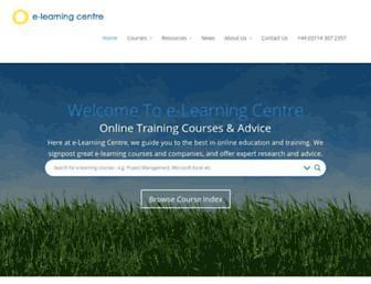 F62280935ddd9c3a1221c3b835902ae339d55523.jpg?uri=e-learningcentre.co