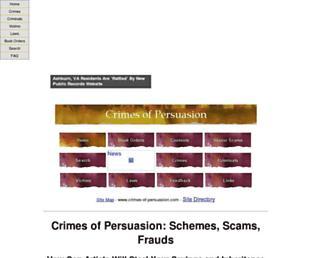 F628f4ed6c86ece88d8c4ebebd2f89e8364f8b45.jpg?uri=crimes-of-persuasion