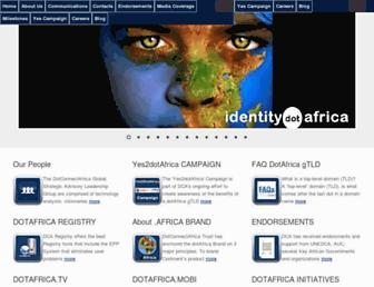 F6325cb742335b9b313d6ddb71be6f04ae95dadf.jpg?uri=dotconnectafrica