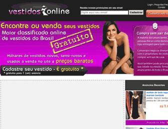 F637a347518edaa14cb60de6219ff699a7ad3e1a.jpg?uri=vestidosonline.com