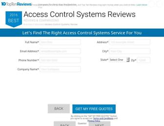 F63ed8fc93599575a7623ba6f63d4945d8066c12.jpg?uri=access-control-systems-review.toptenreviews