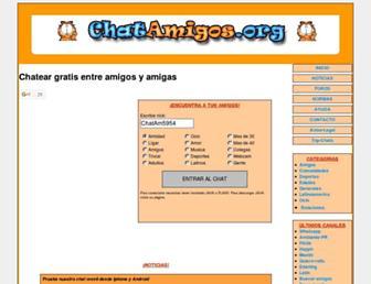 F64ee785f19a69b75dd909dbf9696a734514dd61.jpg?uri=chatamigos