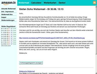 F658daec6716b4ac59eb85195cba611fae679359.jpg?uri=wettermail