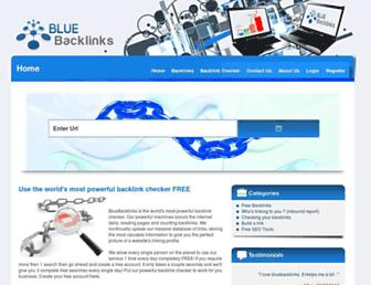 F65c6ebedd9204cebbf75b0750204950f0da9a3f.jpg?uri=bluebacklinks