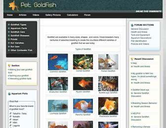 F65f84f575aba73ee6017eeb42bad1f4a0966c34.jpg?uri=petgoldfish