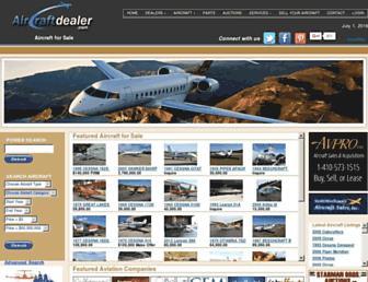 F6620b02ea5d0b076856051e1bb6bd501965572d.jpg?uri=aircraftdealer