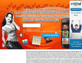 F66357e481682b21e3d1e5dc341becfff8190da1.jpg?uri=mobilewap