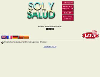 F66684dc557e6a57cd998cbfad5eaede45651568.jpg?uri=solysalud