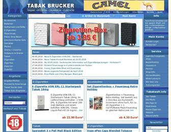 F668a6195d9332309eb491743971e2525bab5386.jpg?uri=tabak-brucker