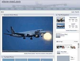 F66f4475eca0b924d299417d12c25460ae4b54ff.jpg?uri=plane-mad