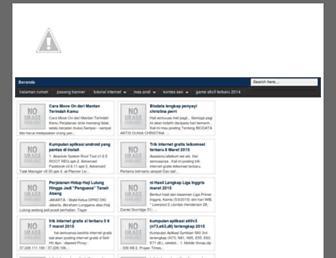 anditanews.blogspot.com screenshot