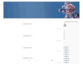 F673a1ab865144dcf2c22dde6a706618e35e8b67.jpg?uri=wanteddirectory