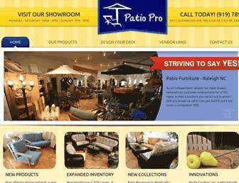 F67400d9736b65365da0372585d82f864ec4749f.jpg?uri=patio-pro