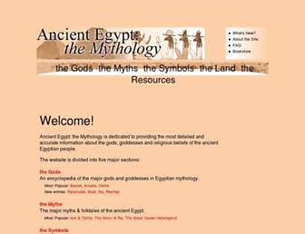 F6861dd5bbf14dbbe7ab62122ae7a1e59fbce5af.jpg?uri=egyptianmyths