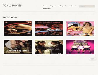 liaqat-movie.blogspot.com screenshot