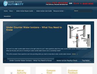 F6889fb06b6784d772f3164642fdbeae5e69bf7b.jpg?uri=waterionizerauthority