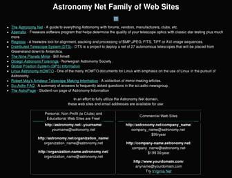 F68ef20bd3a9217fe8b50d1524907089e6305de3.jpg?uri=astronomy