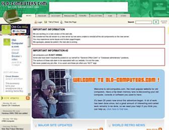 F69328028716e31bc7b629477a80e56f0eac36a9.jpg?uri=old-computers