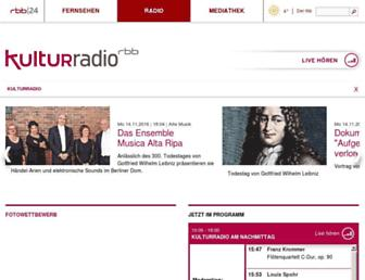 F69787b0dbff002177bd66b73ecae325b842ba47.jpg?uri=kulturradio