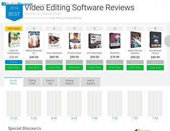 F69e338a159212b92d60b568115dfd1e964e0c03.jpg?uri=video-editing-software-review.toptenreviews