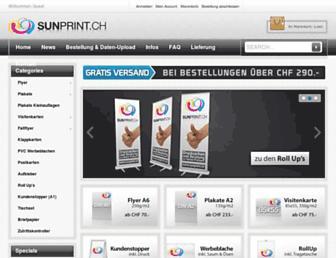 F6a1fd546727144218b8162746f269a96f489eb8.jpg?uri=sunprint